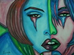 Art: Paramita Routh Roy