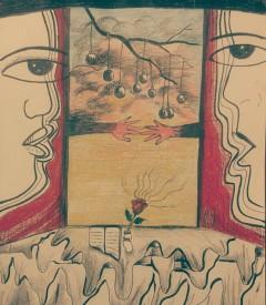 Art: Anwesha Roy
