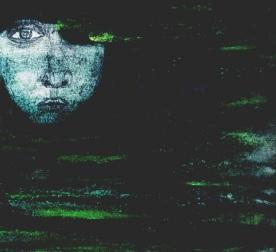 PicsArt_05-09-11.27.52