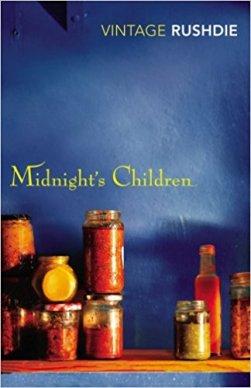Book cover from Flipkart
