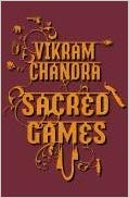 sacred games bookcover
