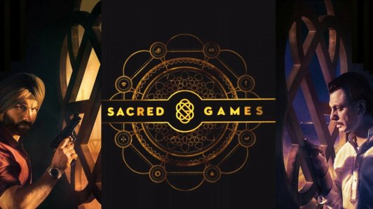 Sacred-Games-HD_Poster-990x556