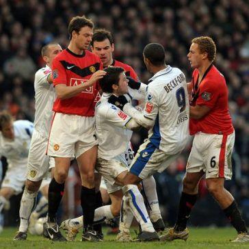 football fight3